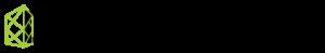 Dan Stillads logo