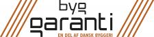 Byg Garanti - Dan Stillads
